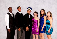 HHS Homecoming 2011
